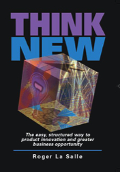 think-new-roger-la-salle