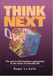 think-next-roger-la-salle
